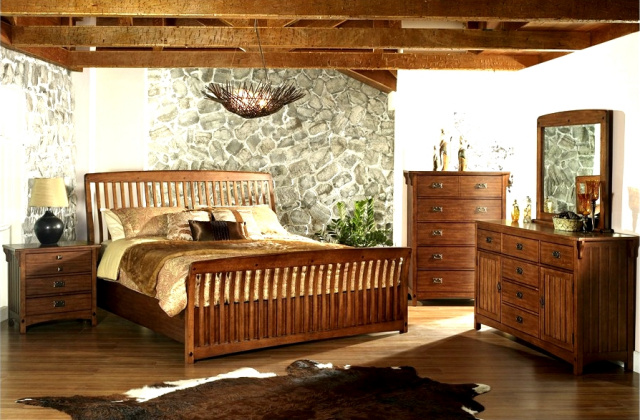 mission style bedroom furniture photho for bedroom decor mission