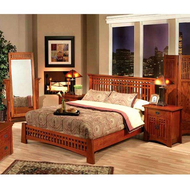 craftsman bedroom furniture bedroom furniture mission furniture