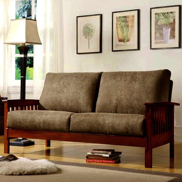 woodworking plans for mission style furniture gurawood