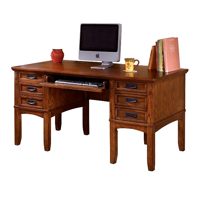 office furniture mission furniture craftsman furniture
